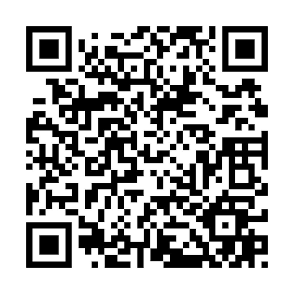 f:id:masataka1011:20190520133425p:image