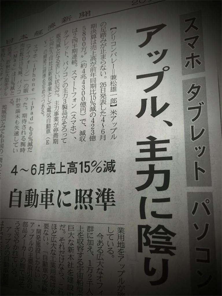 f:id:masataka173:20160802192850j:image