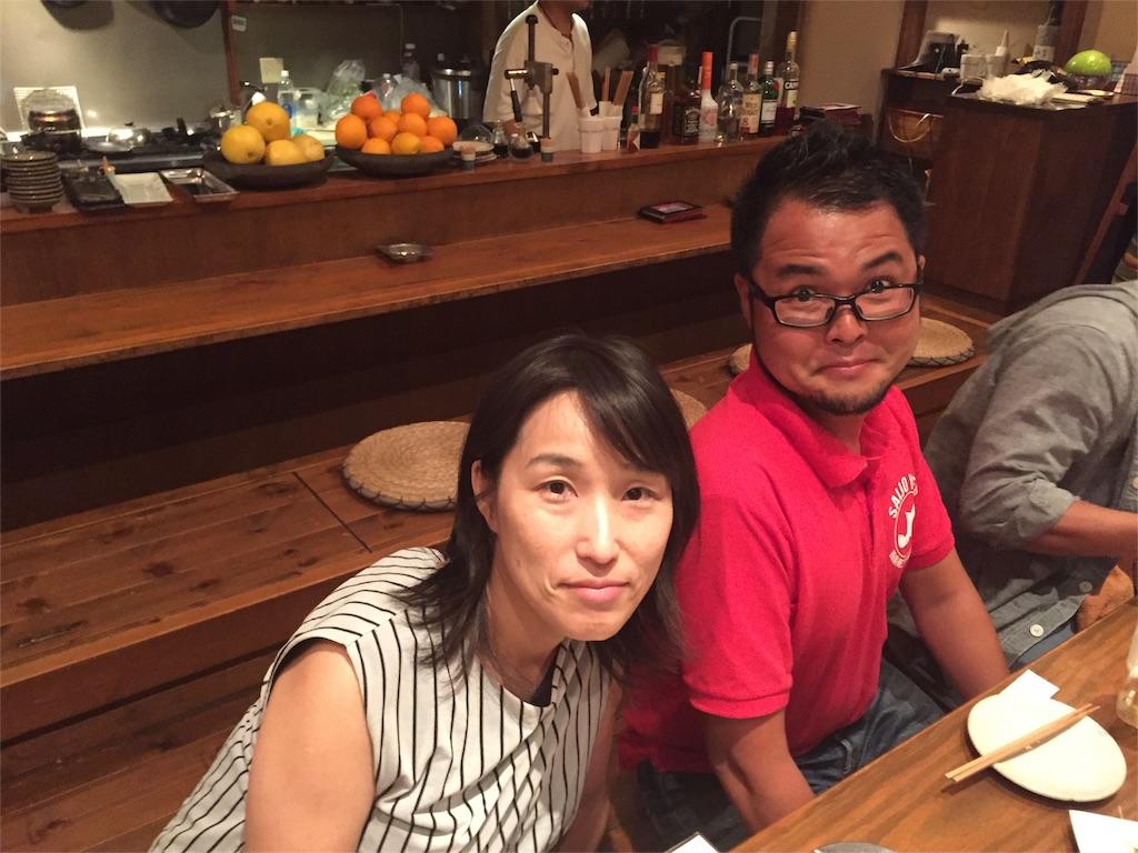 f:id:masataka173:20160803212821j:image