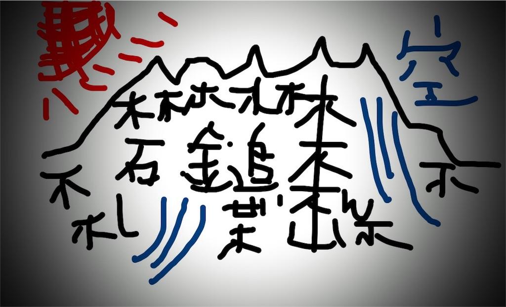 f:id:masataka173:20160811192726j:image