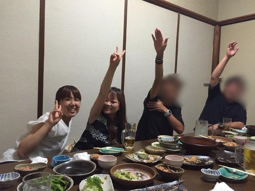 f:id:masataka173:20160815220121j:image