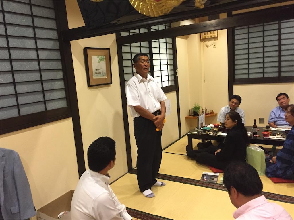 f:id:masataka173:20160826232403j:image