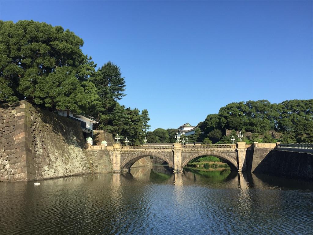 f:id:masataka173:20160831130102j:image