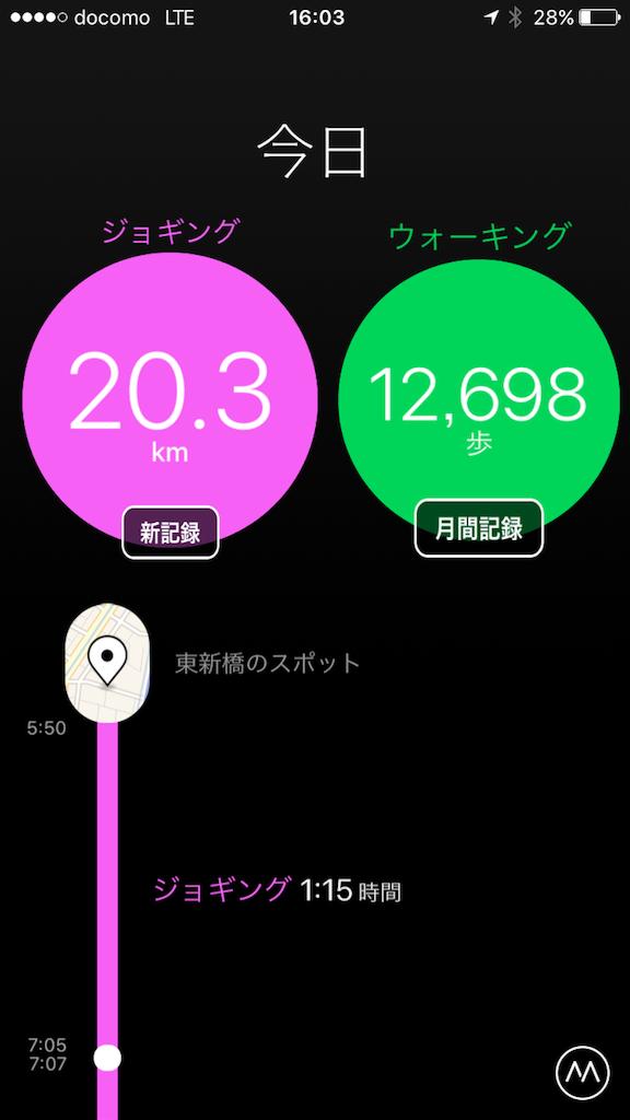 f:id:masataka173:20160831160936p:image