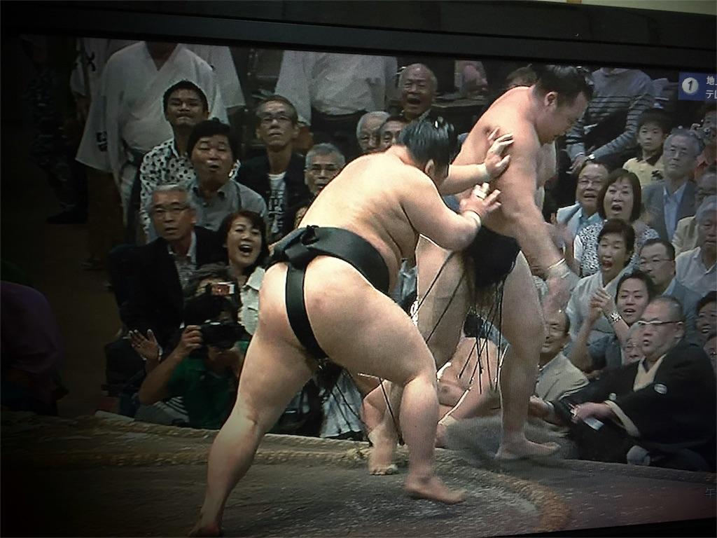 f:id:masataka173:20160922194611j:image