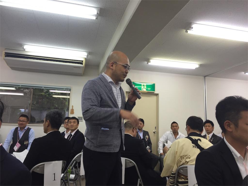 f:id:masataka173:20160923172002j:image