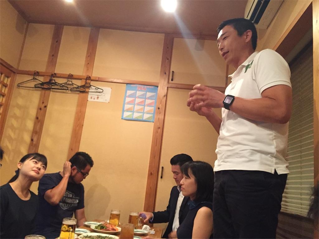 f:id:masataka173:20160927012225j:image