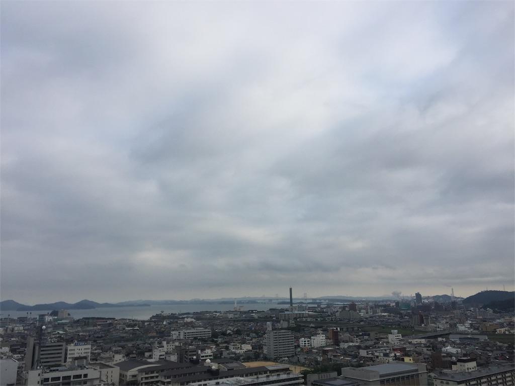 f:id:masataka173:20160927204032j:image