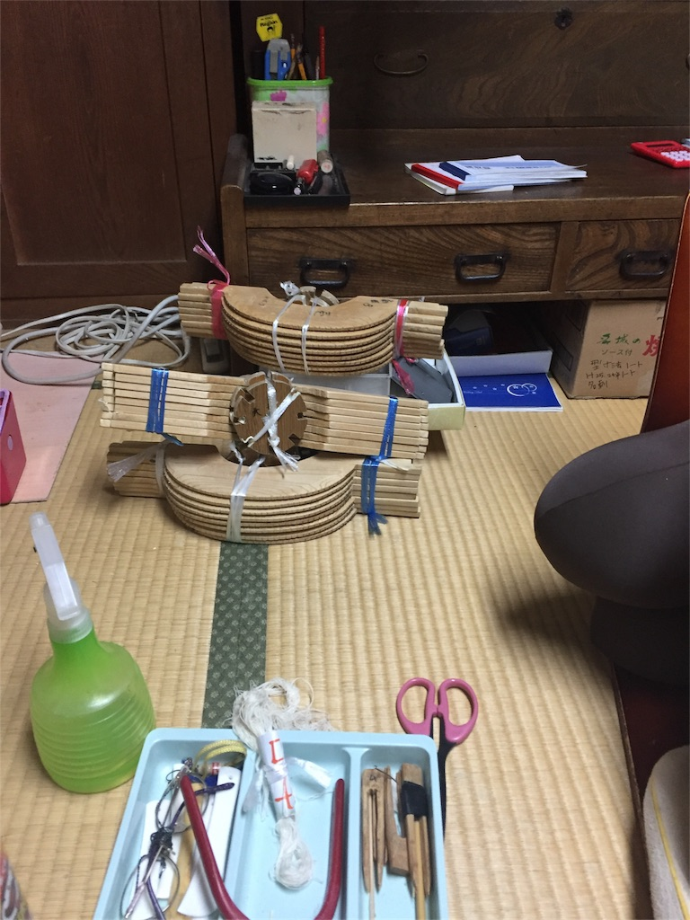 f:id:masataka173:20161012221015j:image