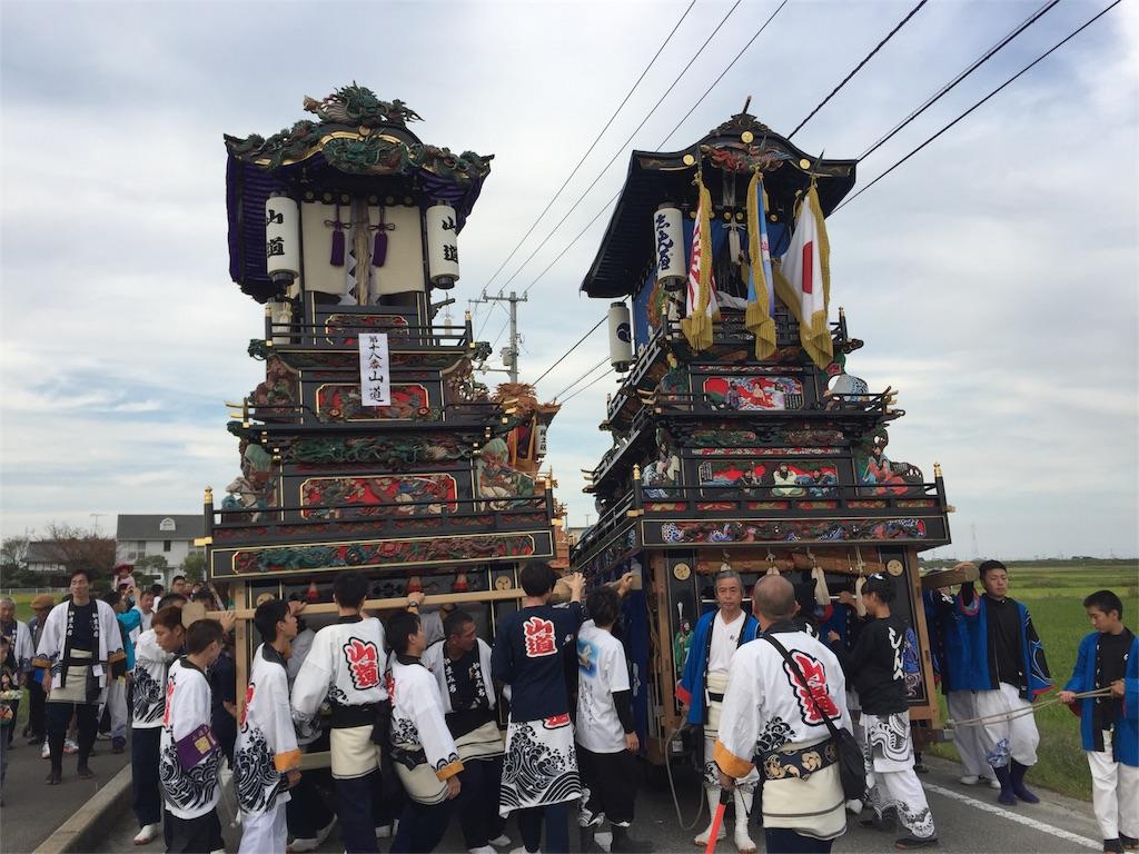 f:id:masataka173:20161015221251j:image