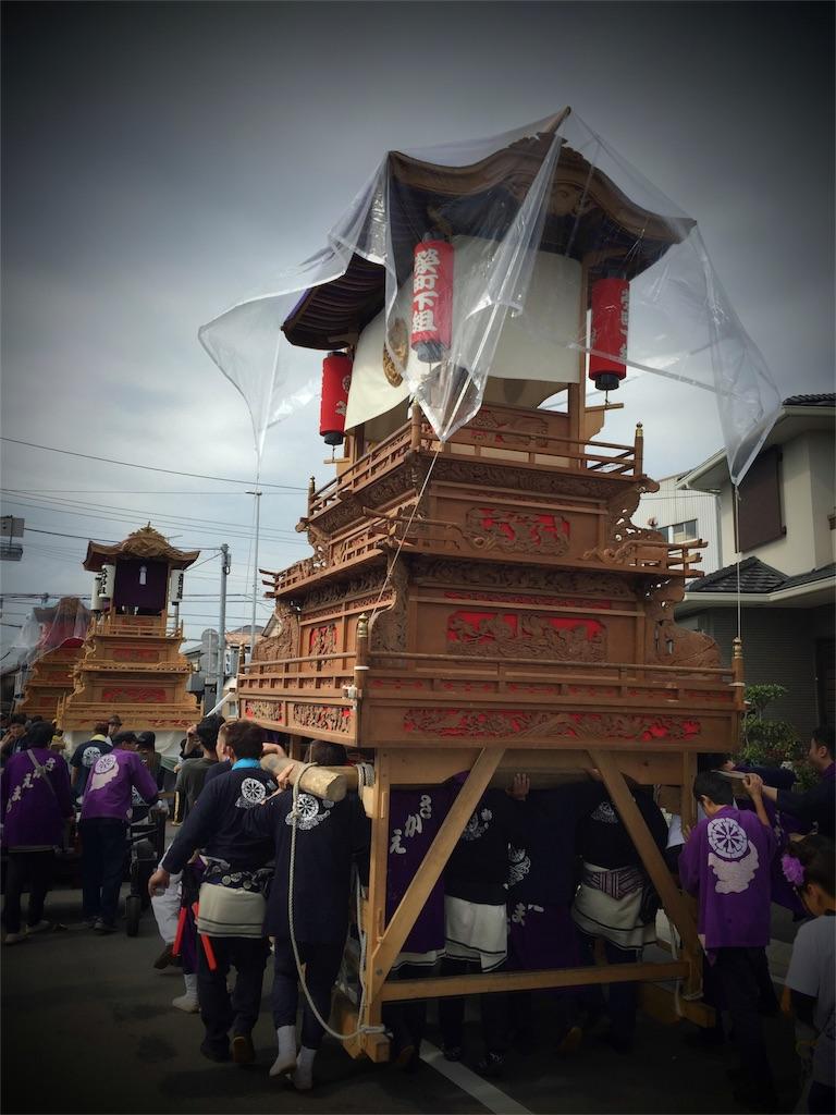 f:id:masataka173:20161017064047j:image