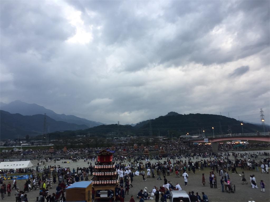 f:id:masataka173:20161017064103j:image