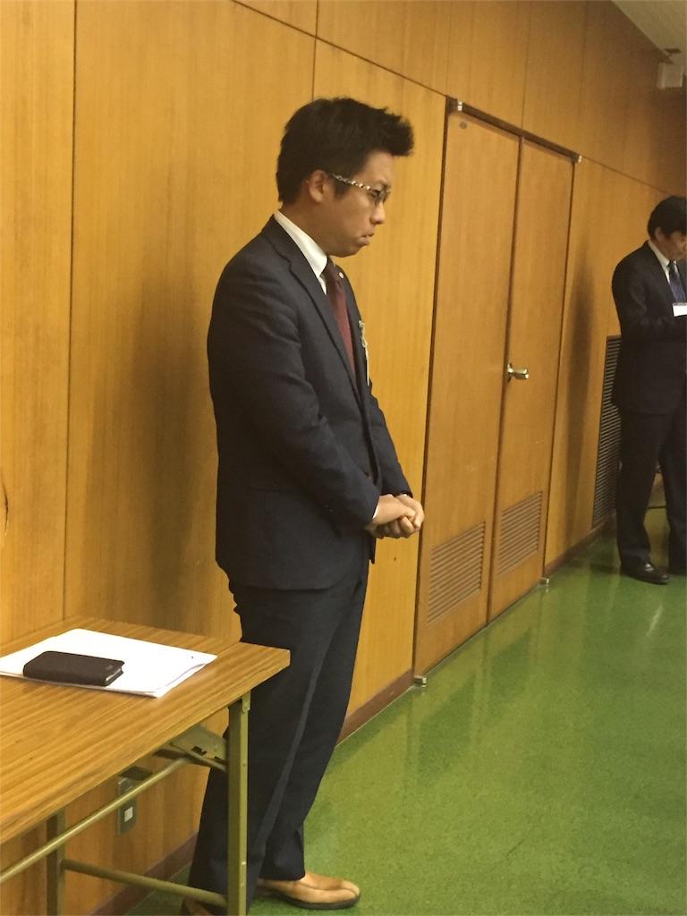 f:id:masataka173:20161107232732j:image