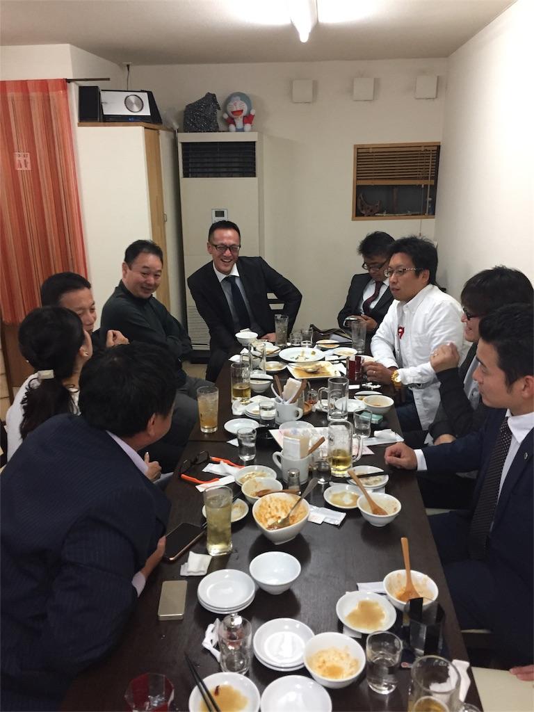 f:id:masataka173:20161116233514j:image