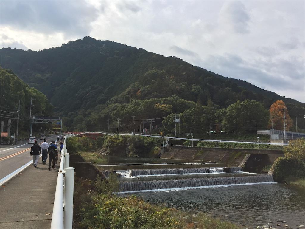 f:id:masataka173:20161120210130j:image