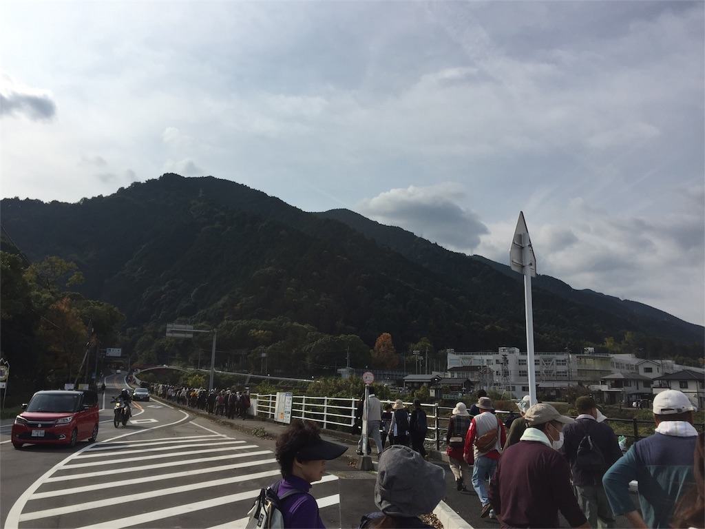 f:id:masataka173:20161120210157j:image