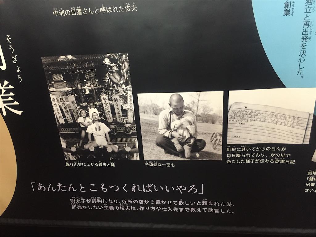 f:id:masataka173:20161126174105j:image