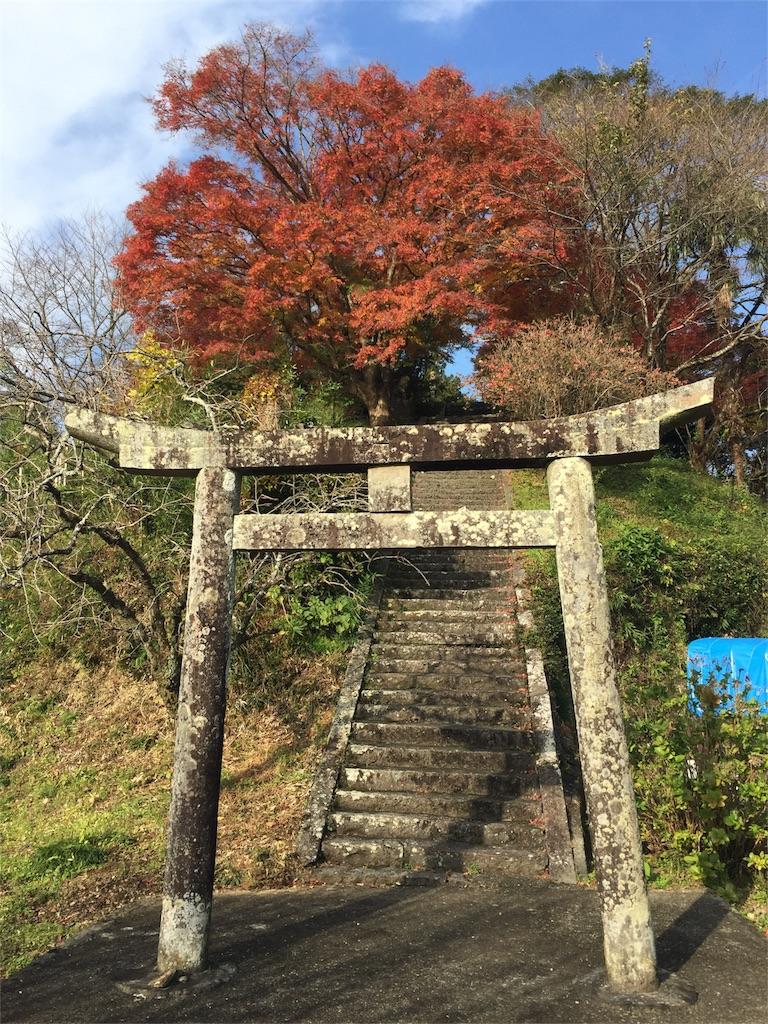 f:id:masataka173:20161208223255j:image