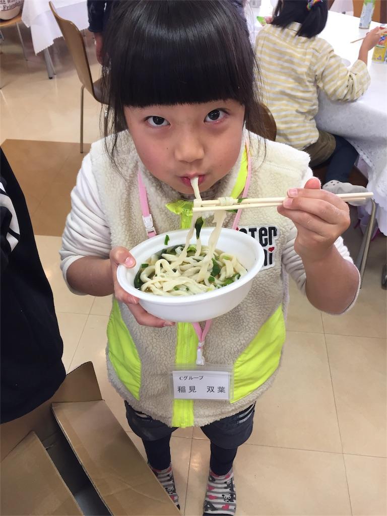 f:id:masataka173:20161211233105j:image