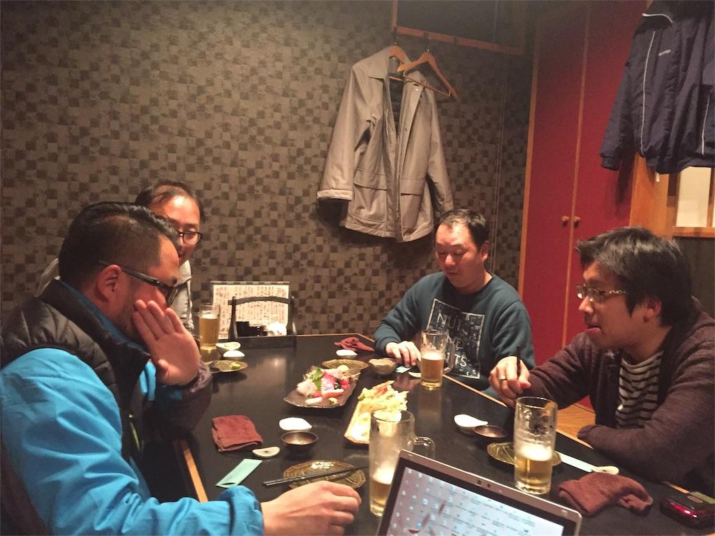 f:id:masataka173:20161219220357j:image