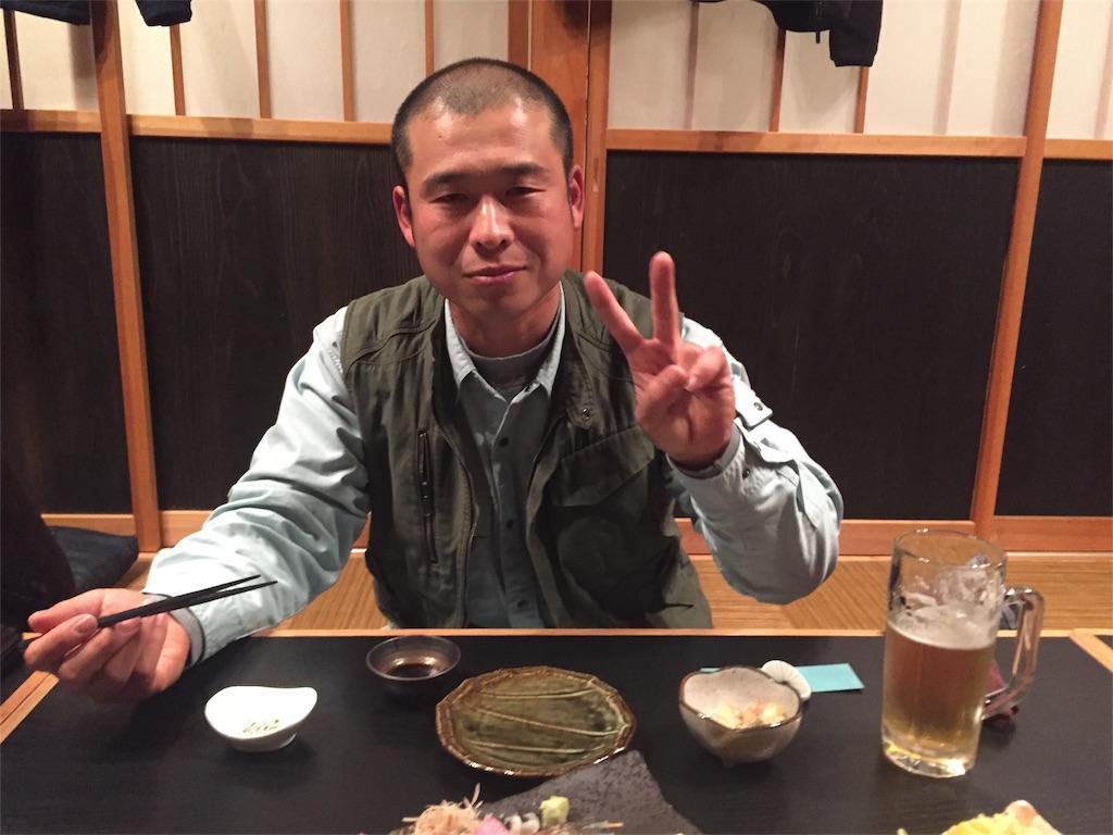 f:id:masataka173:20161219220407j:image