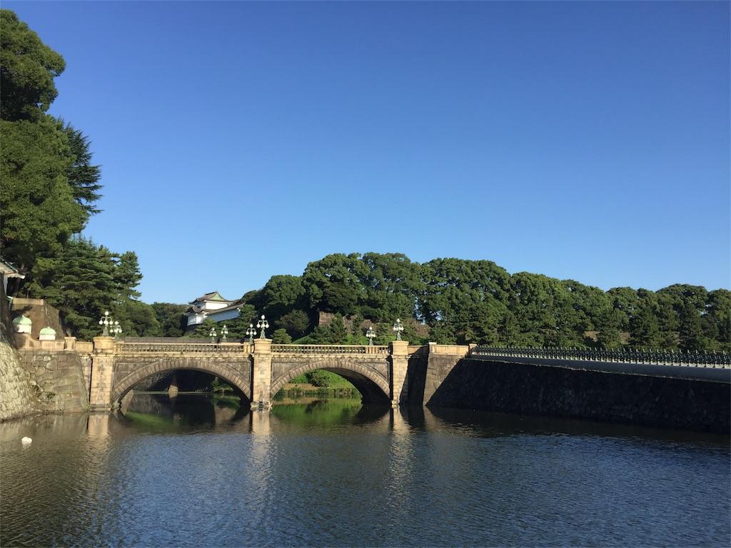 f:id:masataka173:20161220231259j:image