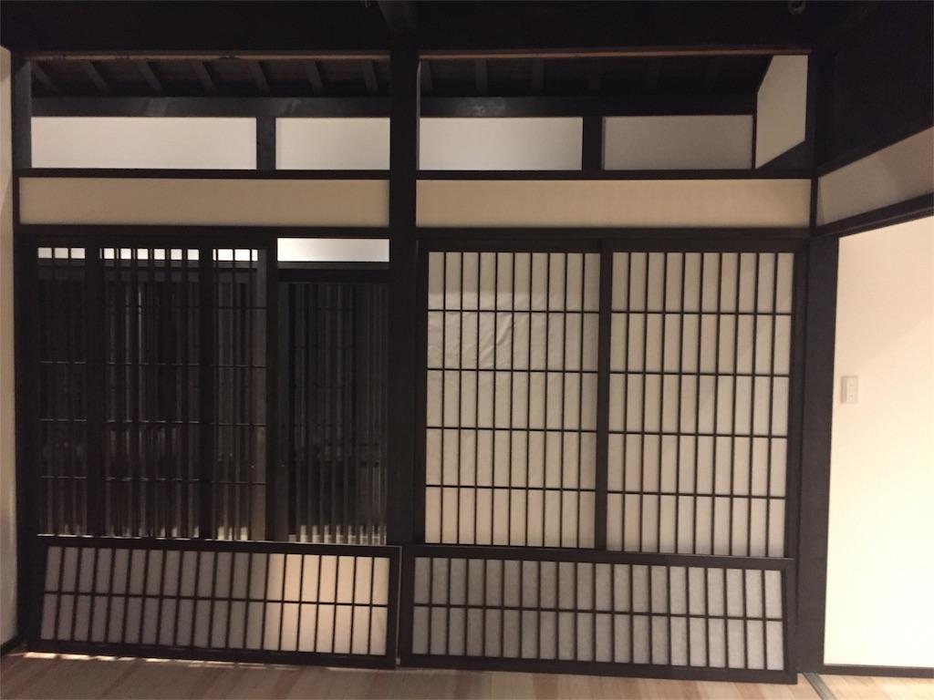 f:id:masataka173:20161222021800j:image