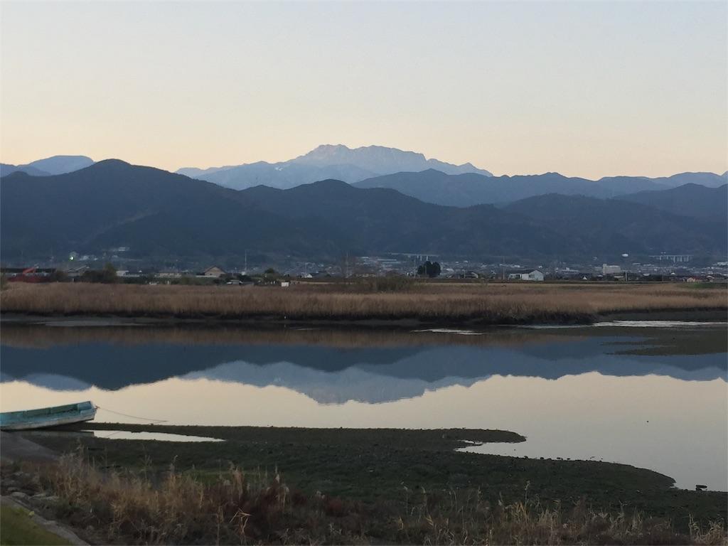 f:id:masataka173:20170102040741j:image