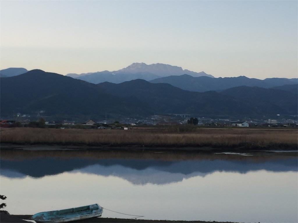 f:id:masataka173:20170102040806j:image