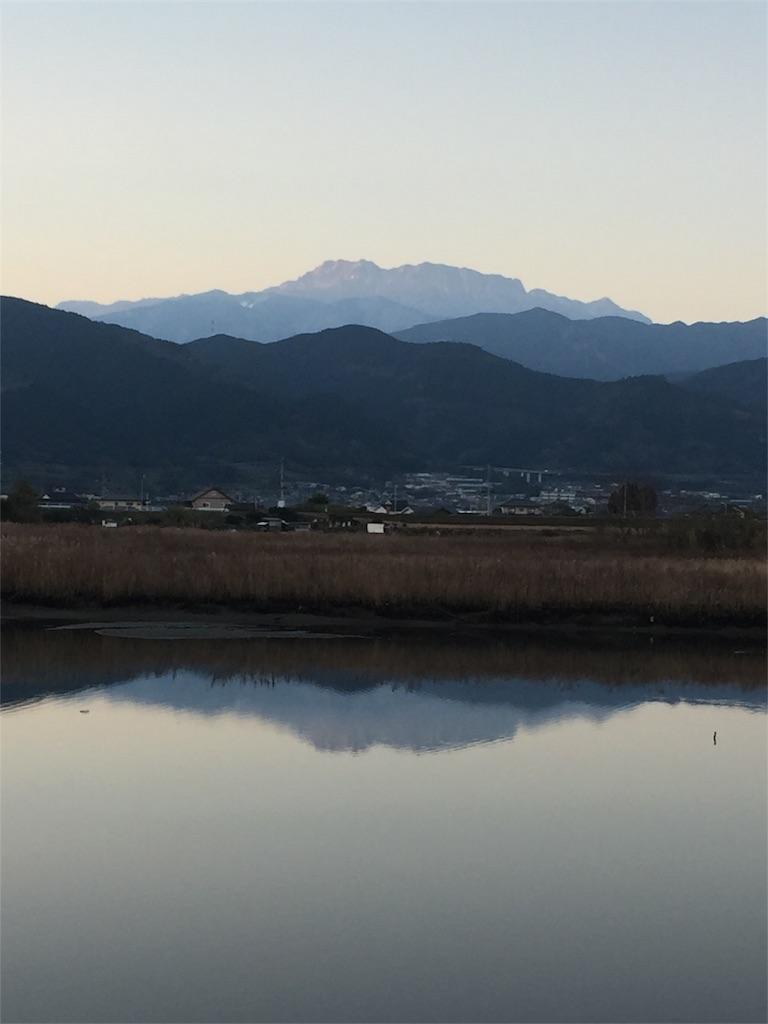 f:id:masataka173:20170102040858j:image