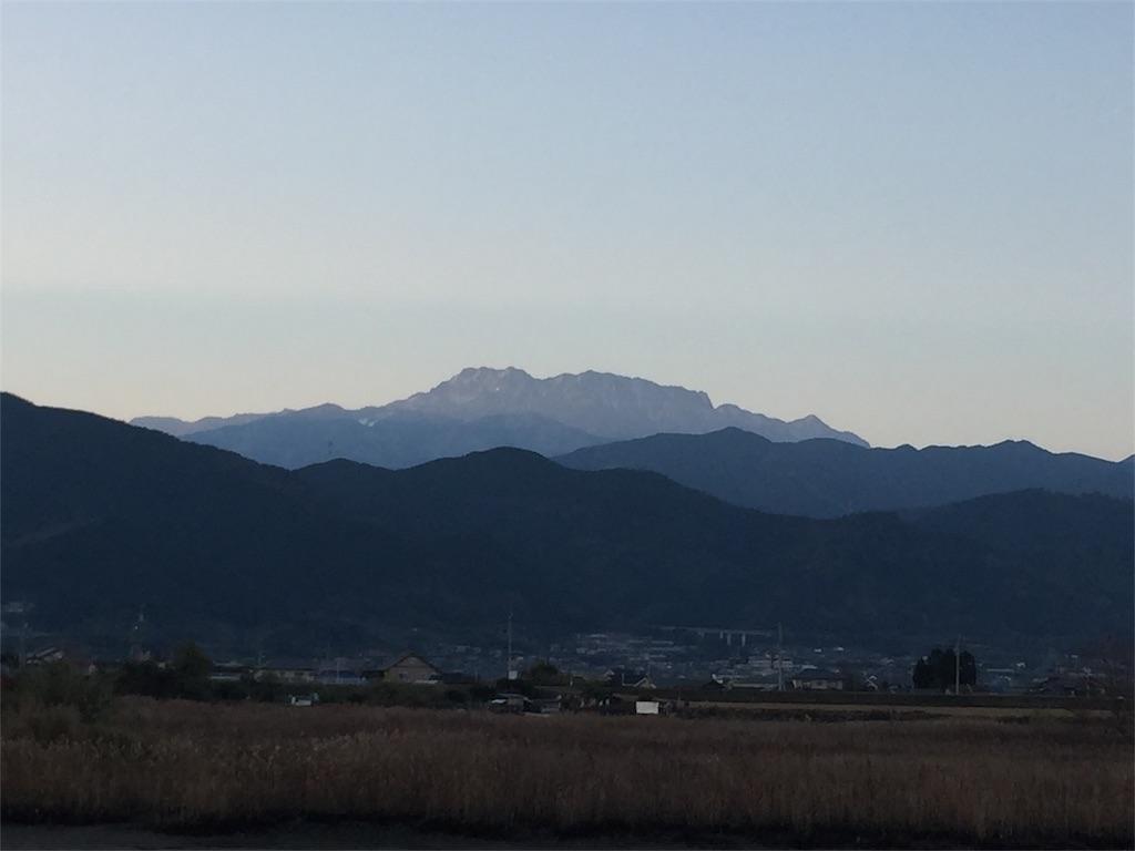 f:id:masataka173:20170102040959j:image