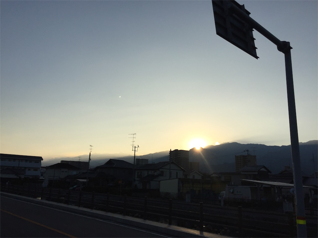 f:id:masataka173:20170102041211j:image