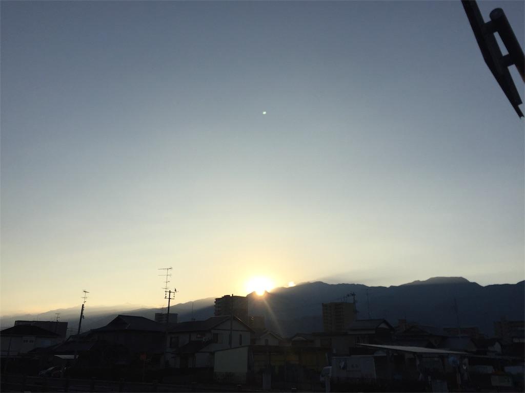 f:id:masataka173:20170102041232j:image