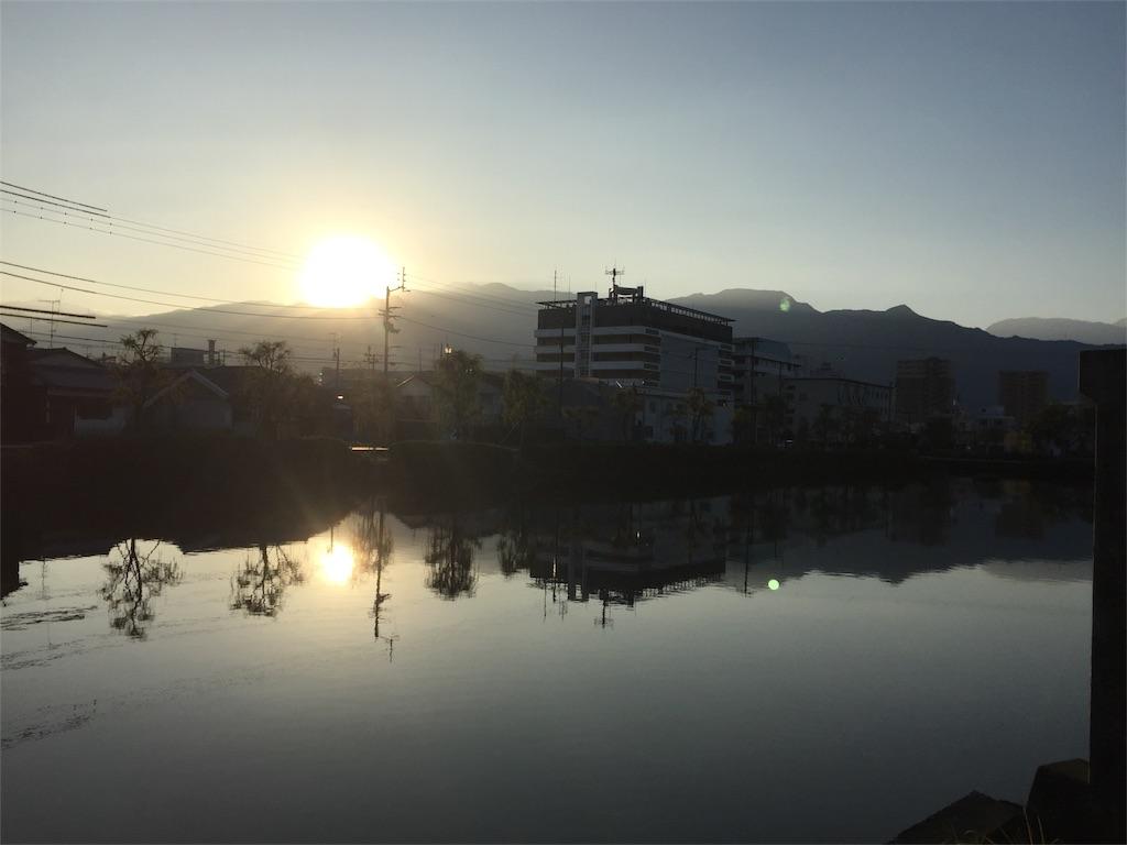 f:id:masataka173:20170102041544j:image