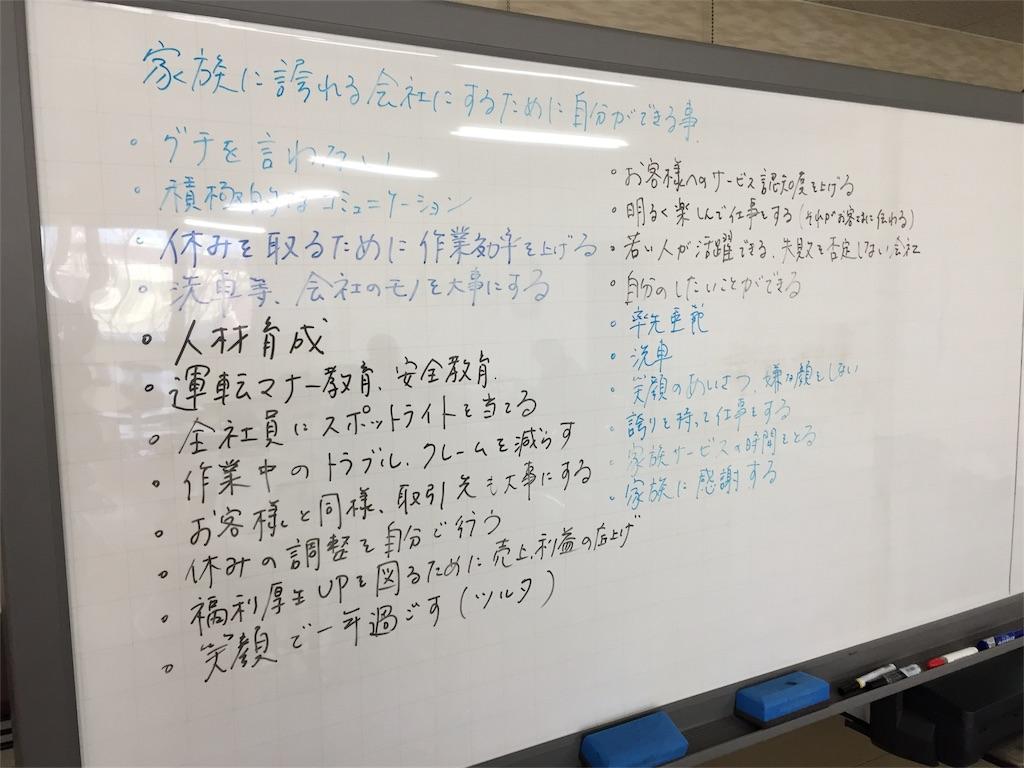 f:id:masataka173:20170104190051j:image