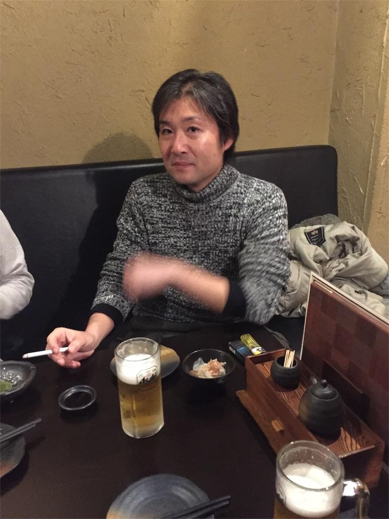 f:id:masataka173:20170117234023j:image