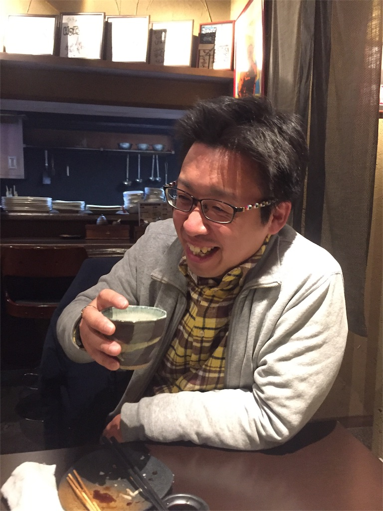 f:id:masataka173:20170117234406j:image