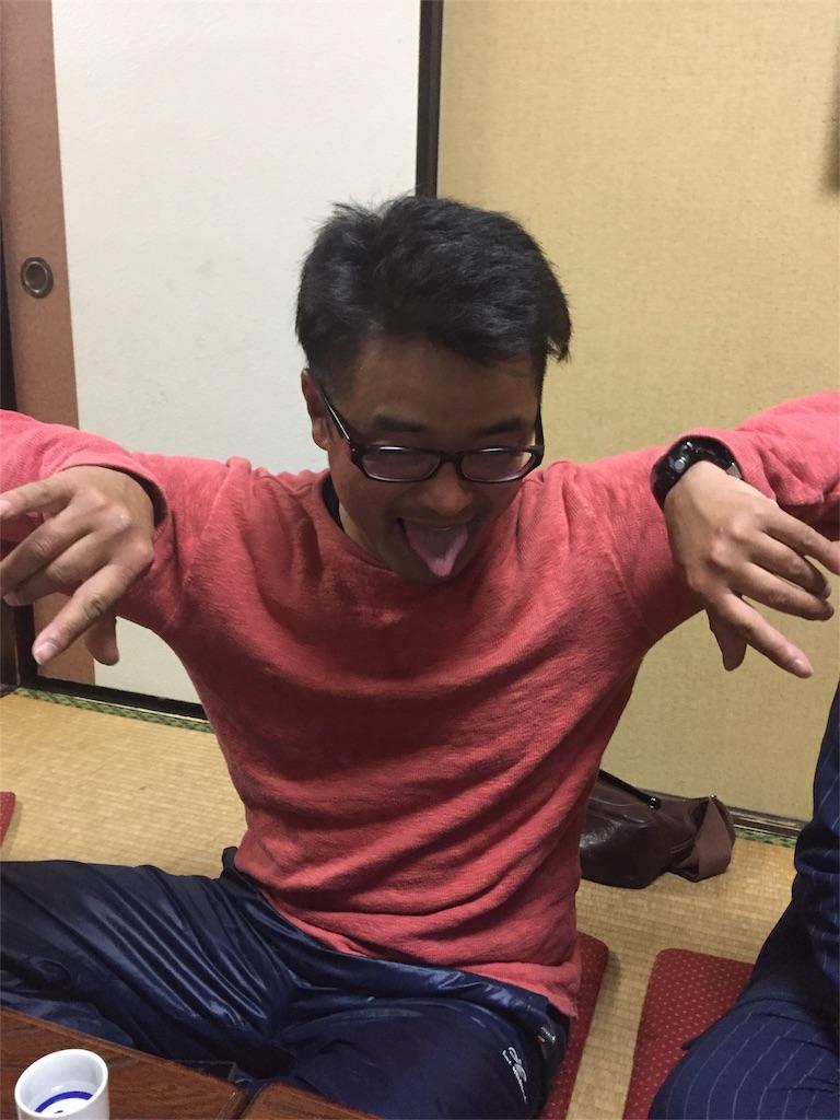 f:id:masataka173:20170125000749j:image