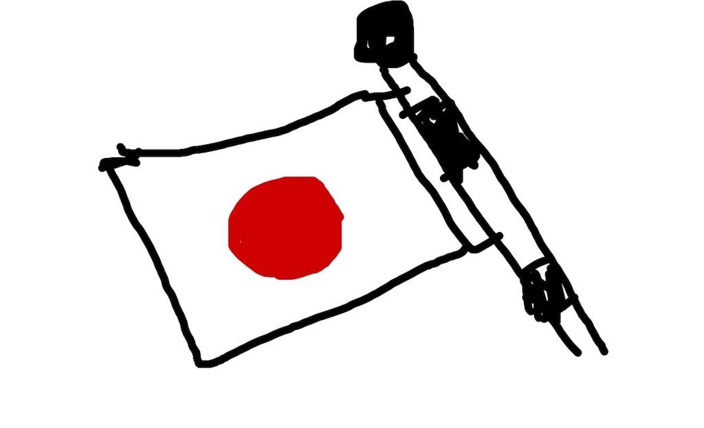 f:id:masataka173:20170211201248j:image