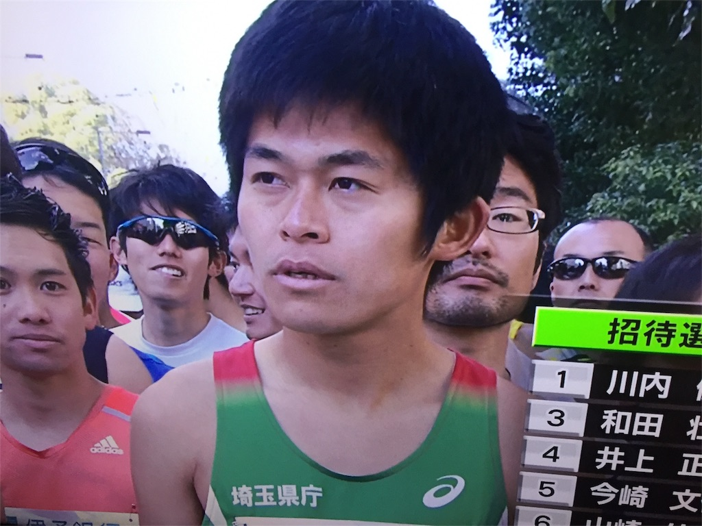 f:id:masataka173:20170212190533j:image