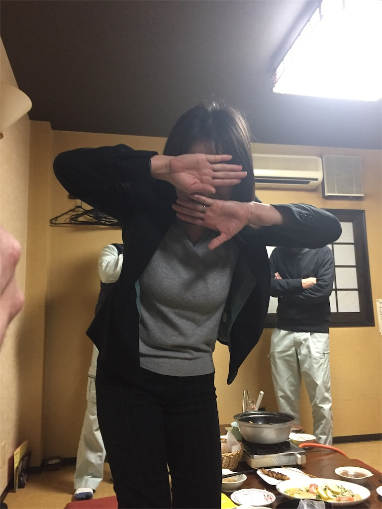 f:id:masataka173:20170218072001j:image
