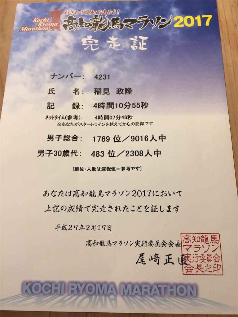 f:id:masataka173:20170219201913j:image