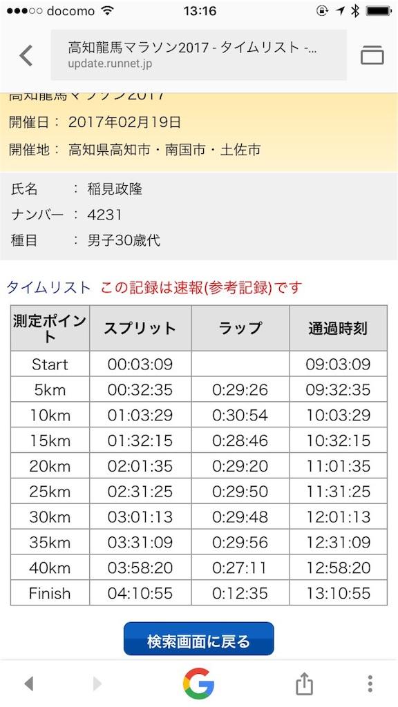 f:id:masataka173:20170219201940j:image