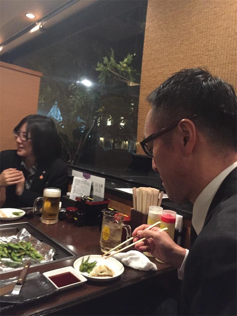 f:id:masataka173:20170224155532j:image