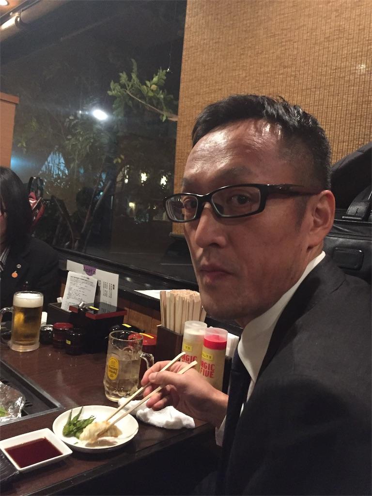 f:id:masataka173:20170224155551j:image