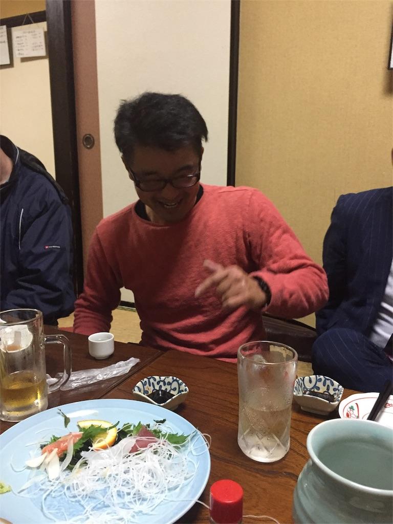 f:id:masataka173:20170224155826j:image