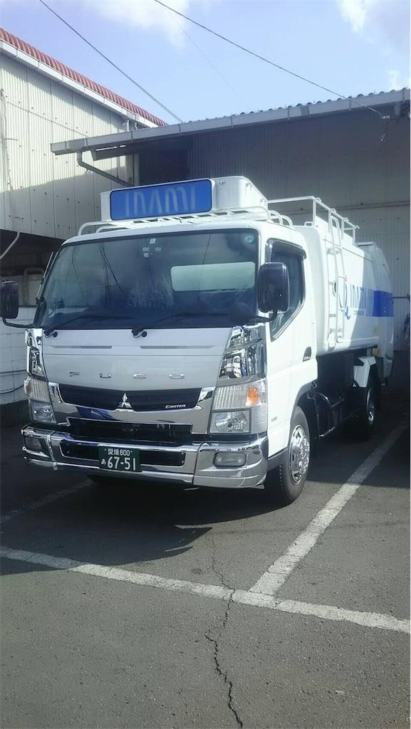 f:id:masataka173:20170309205002j:image