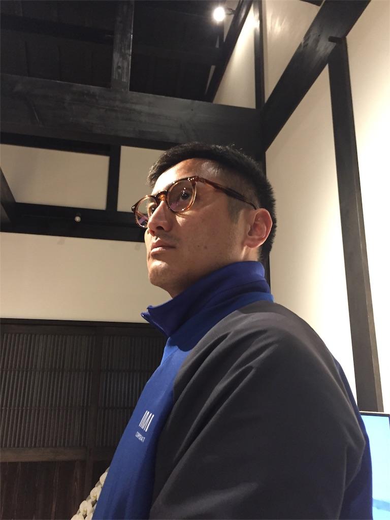 f:id:masataka173:20170310202800j:image