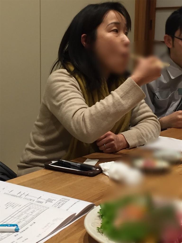 f:id:masataka173:20170310204824j:image