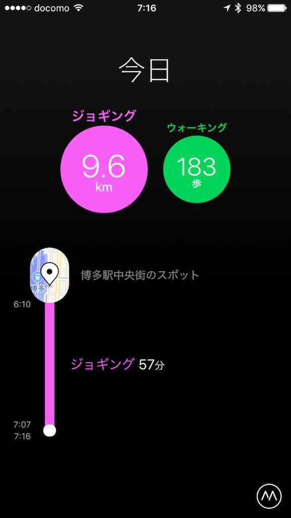 f:id:masataka173:20170312232852p:image